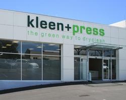 http://www.kleenandpress.co.nz/uploads/images/building-final.jpg